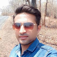 India com login shadi www marshillmusic.merchline.com Matrimonial