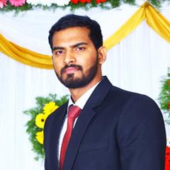Govt Employee & Civil Services Matrimony, Govt Employee Matrimonial